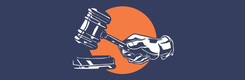 conteúdo jurídico
