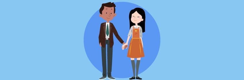 Exercicios Perguntas E Jogos Para Terapia Familiar E De Casal