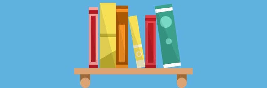 auxiliar administrativo biblioteca