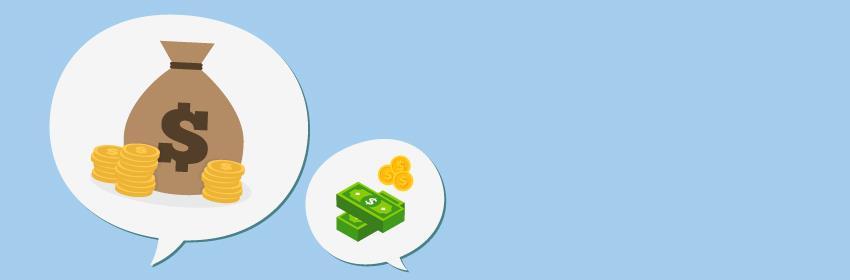 departamentalização na contabilidade de custos
