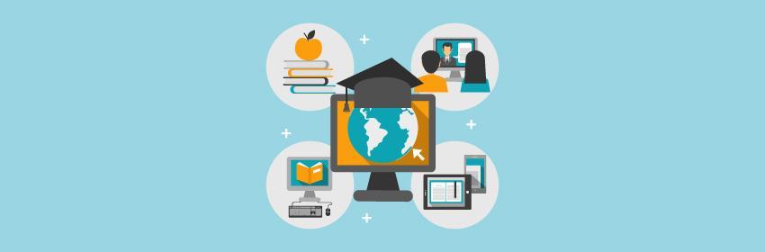 cursos EAD online são válidos na prova de títulos