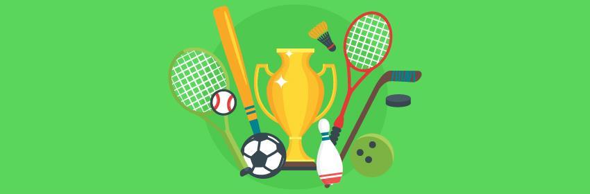 curso online marketing esportivo