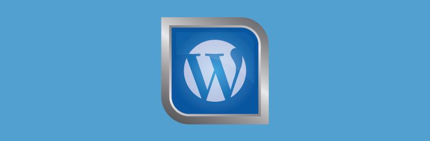 f3b910c0c Wordpress ecommerce  como criar uma loja virtual no Wordpress rápido ...