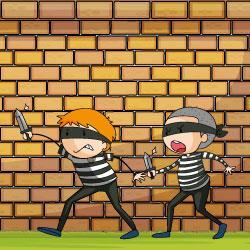 Crime de extorsão