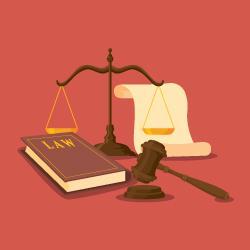 O que faz um advogado