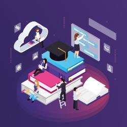 recursos tecnológicos na educação