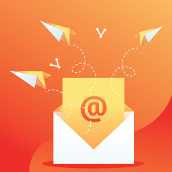 vantagens do e-mail marketing
