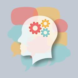 o que é hipnose clínica?