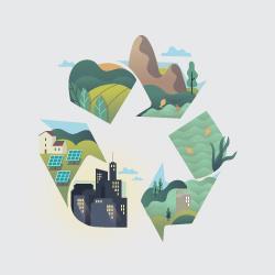 como tirar licença ambiental
