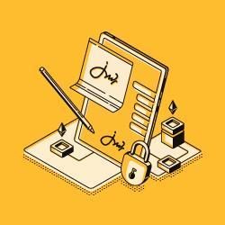 Marketing digital na advocacia