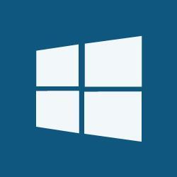 Novidades windows 10