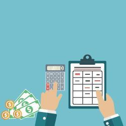 cursos na área de contabilidade