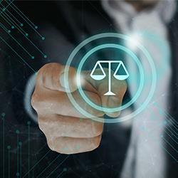 dicas carreira jurídica