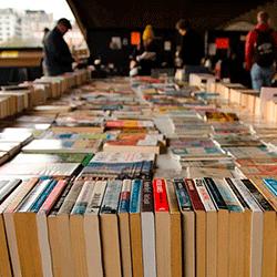 Como comprar livros pela Amazon Brasil