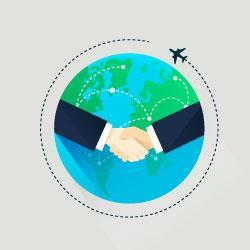 incorporação dos tratados internacionais