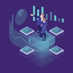 Pesquisa de Mercado qualitativa