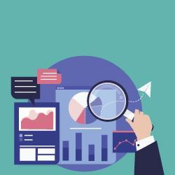 Empresas de pesquisa de mercado