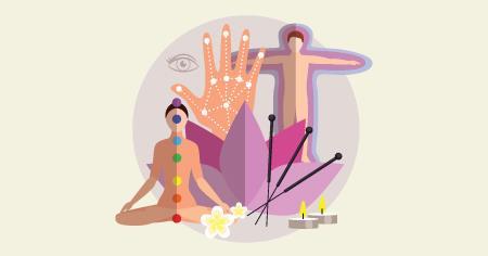 especialização em acupuntura