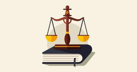 estatuto da advocacia