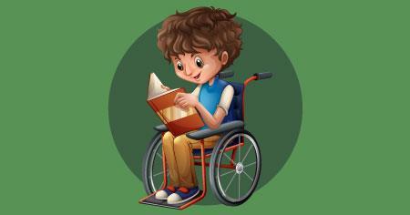 educação especial inclusiva