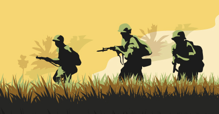 período da ditadura militar