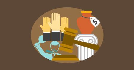 Dispensa e inexigibilidade de licitação