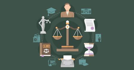marketing para advogados iniciantes