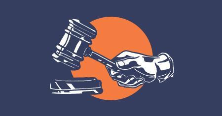 redes sociais para advogados