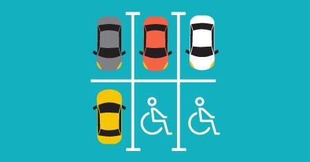carros para deficientes