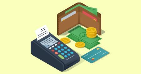 contabilidade de custos livro de exercícios