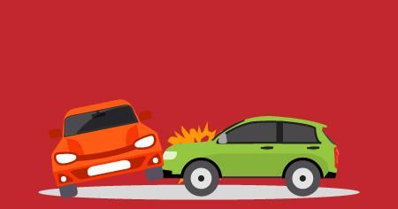 crime de direção perigosa