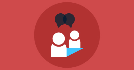 curso online marketing de relacionamento