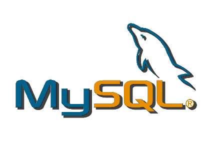 MySQL