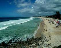 Guia de Turismo Regional II