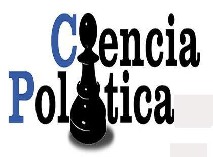 Fundamentos da Ciência Política