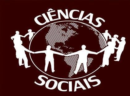 Ciências Sociais nas organizações