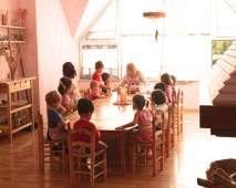 Pedagogia Waldorf