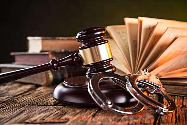 Noções de Direito Penal