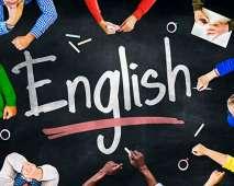 Inglês Básico