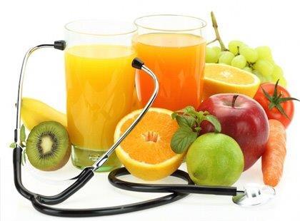 Nutrição - Fundamentos Essenciais