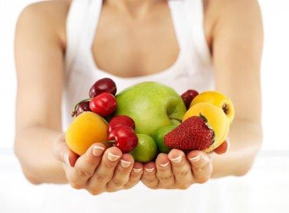 Nutrição II - Fundamentos Essenciais