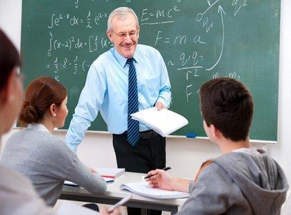 Metodologias de Ensino para Professores do Ensino Médio
