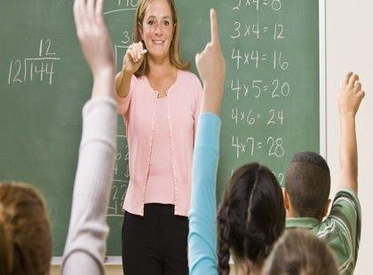 Metodologias de Ensino para Professores do Ensino Fundamental