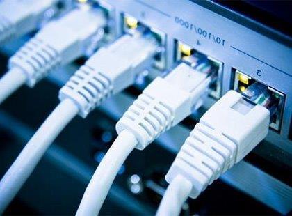 Introdução a Redes de Informática