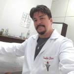 Humberto Caldeira Tavares