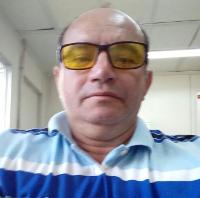 JOÃO CARLOS RODRIGUES DE ALMEIDA