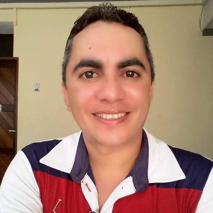 Newton Ferreira Miranda